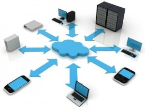 Services hosting Cloud the best in 2011