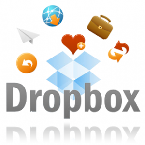 How To Stream Videos From Dropbox