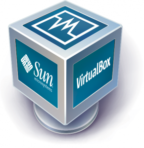 3 Websites To Download Virtual Disk Images For VirtualBox