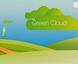 Getting Started with GreenCloud Simulator