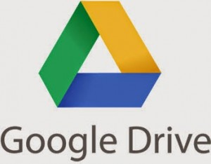 Top Tips For Google Drive, Docs And Sheets