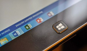 5 Reasons You Should Use Office Online