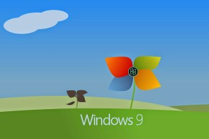 Will Windows 9 launch in April 2015?