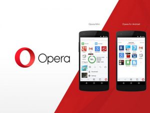 Why Opera is Now The Star Browser