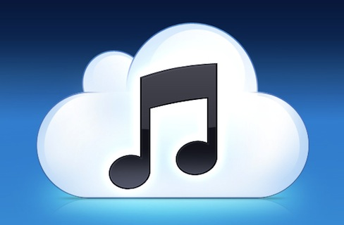 Free Cloud Storage for Your Music - Cloud Media News