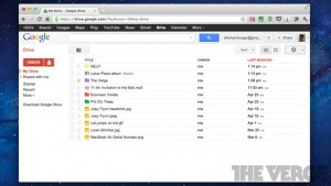 Google Drive vs. Dropbox, SkyDrive, SugarSync, other: Which One Is Better?