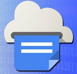Turn a Raspberry Pi into a Google Cloud Print Server - Cloud