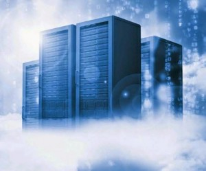 Top 5 best cloud storage services of 2014