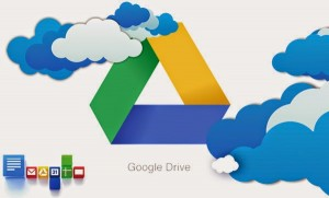 Cloud storage: top 10 online services keep your data safe