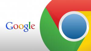 Chrome to block crapware downloads