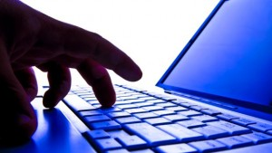 Forgotten hardware bug causes internet outages