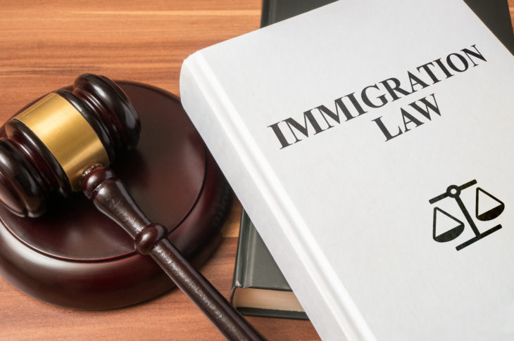 Image result for Ways to find the best immigration lawyer