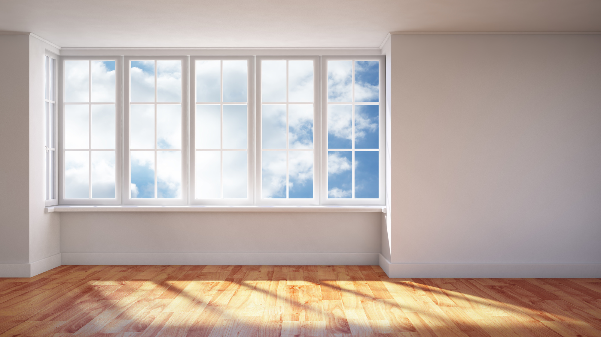 How Long Do Windows Last Your Guide To Window Replacement