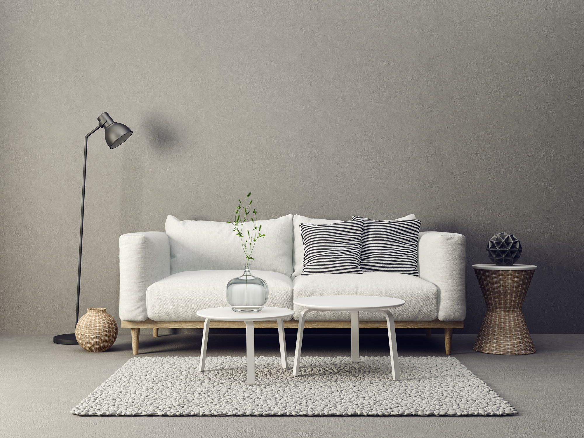 6 scandinavian interior design tips to add nordic flair to your home