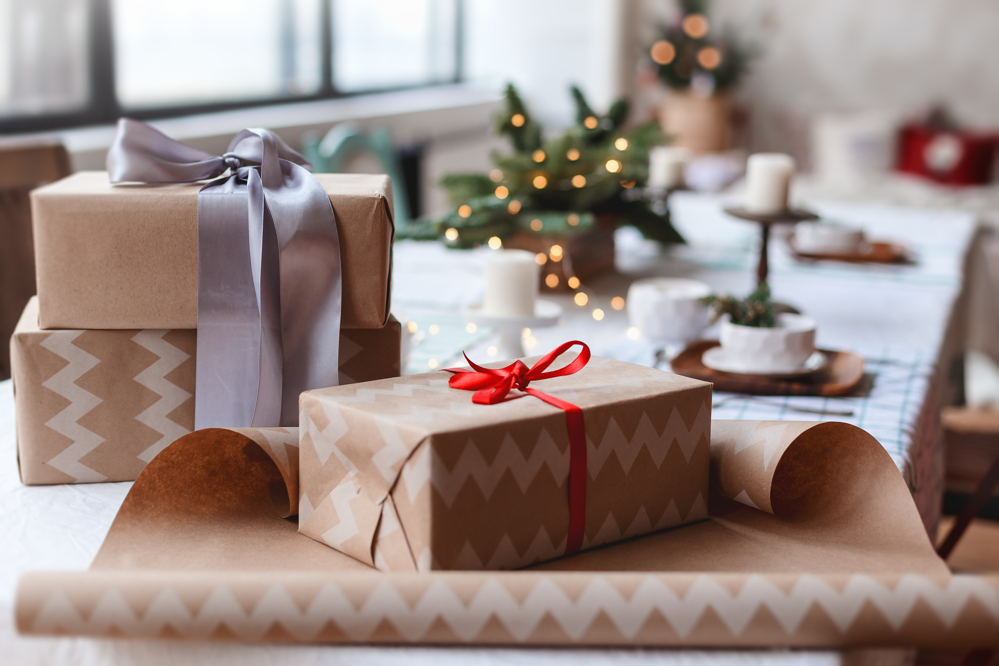 3 Of The Holly Jolliest Homemade Holiday Gift Ideas Cloud Media